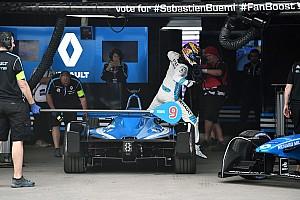Formula E Son dakika Formula E minimum pitstop zamanını kaldırdı