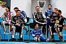 NASCAR Cup  Kevin Harvick relishes leadership role in NASCAR