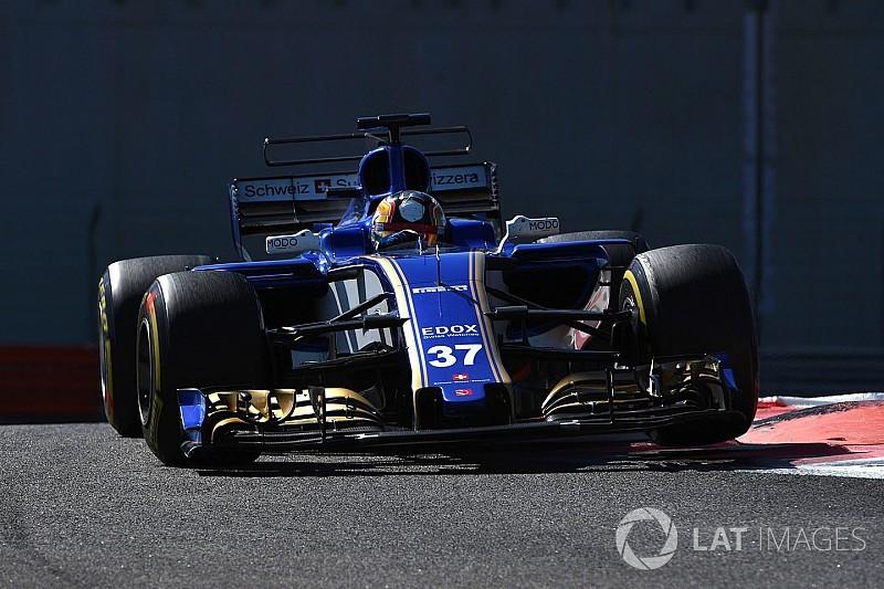 Sauber se inspira em Force India para voltar a crescer