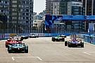"""CEO do WEC vê Fórmula E apenas como """"evento de marketing"""""""