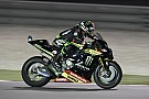 MotoGP MotoGPカタール予選:ザルコ、驚愕のコースレコードでPP。中上23番手