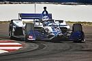 IndyCar 予選5番手の佐藤琢磨、開幕戦決勝に向け『強いマシンがある』と自信