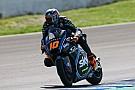 MotoGP Yamaha: VR46 speelt geen rol bij binnenhalen van nieuw klantenteam