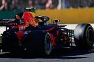 A Red Bull nagyon gyors, de a Mercedes még gyorsabb