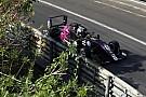 Formule 3 Eriksson chipe la pole à Norris pour 0,024 seconde!