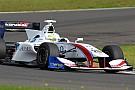 Super Formula Super Formula Sugo: Sekiguchi kalahkan Nakajima untuk rebut pole