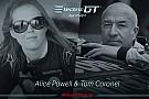 EGT EGT: Tom Coronel is Teslával fog versenyezni jövőre
