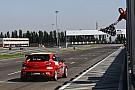 Seat Ibiza Cup Torelli e Ferri firmano il debutto stagionale della Seat Ibiza Cup