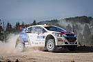 Il personaggio Peugeot - Carlo Leoni: gara difficile per Ucci, ma gran soddisfazione per lo Junior