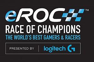Los mejores gamers disputarán la prueba real de la Carrera de Campeones