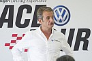 WRC Luis Moya sta meglio: ha lasciato la terapia intensiva