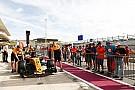 Forma-1 A Renault rácáfolt a kritikákra: már 2018-as alkatrészek is debütálnak