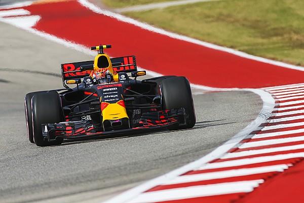 F1 Noticias de última hora Verstappen dice que los
