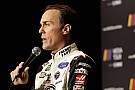 Harvick: NASCAR needs more