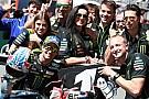 Zarco logra la pole y hace estallar Le Mans