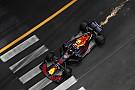 Formule 1 Verstappen blanchi par les commissaires