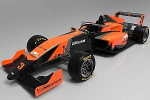 Formel-3-EM News Bestätigt: Formel 3 ab 2019 im Formel-1-Rahmenprogramm