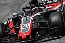 Monaco will test Haas car's weaker areas - Magnussen