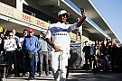 Forma-1 Forgatókönyvek: Hamilton könnyedén világbajnok lehet Mexikóban