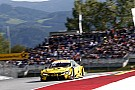 DTM DTM: Glock a pole-ban a hockenheimi szezonzárón, a bajnokesélyesek hátrébb