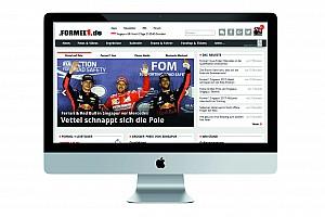 Motorsport Network fait l'acquisition de sport media group en Allemagne