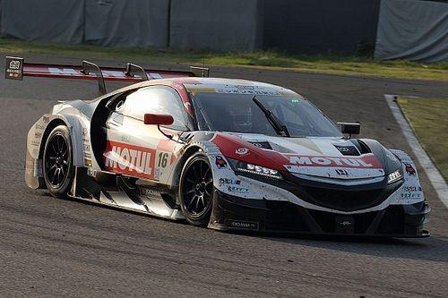 Związek DTM i Super GT wymaga cierpliwości