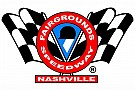 General SMI applies to run historic Nashville fairgrounds track