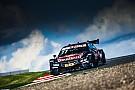 DTM Red Bull encerra patrocínio ao DTM em 2018