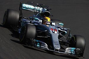 F1 Noticias de última hora Wolff considera que Hamilton perdió la pole desde el inicio de la Q3
