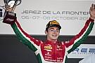 Charles Leclerc verzichtet auf Start beim F3-Grand-Prix von Macao