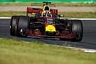 فورمولا 1 ريكاردو: ريد بُل بإمكانها الفوز عن جدارة بسباق أوستن