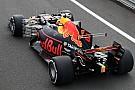 Ricciardo: Silverstone'da Ferrari ile mücadele edebiliriz