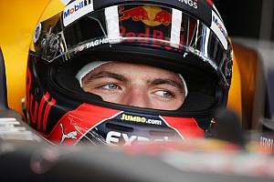 2017 troubles will make Verstappen stronger - Horner