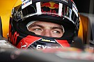Formula 1 2017 troubles will make Verstappen stronger - Horner
