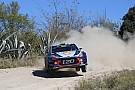 El WRC quiere una carrera en Nueva Zelanda o Croacia