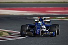 Ericsson: 2017 F1 cars will produce more