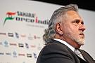 Óriási óvadékot fizettek ki a Force India tulajdonosáért