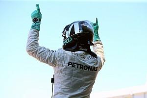 Rosberg kihívta Federert és Obamát is