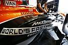 Videogames Schothorst derde Nederlander in finale McLaren World's Fastest Gamer