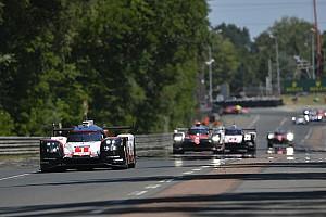 Le Mans Noticias Le Mans valdrá 1,5 veces más que el resto del WEC en 2018/19