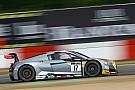 Blancpain Endurance Pole de Audi y Soucek luchará por el título desde la 28ª