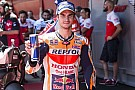 Pedrosa logró la pole position en Barcelona