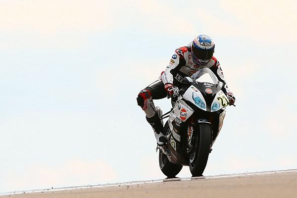 World Superbike Reiterberger withdraws from rest of WSBK season
