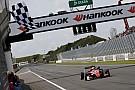 F3 Europe 起伏的赞德沃特,德利赛车队出击F3欧锦赛下半程