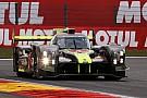 ByKolles se queda sin otro piloto para Le Mans