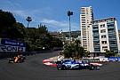 Kaltenborn furieuse envers Button après le crash de Wehrlein