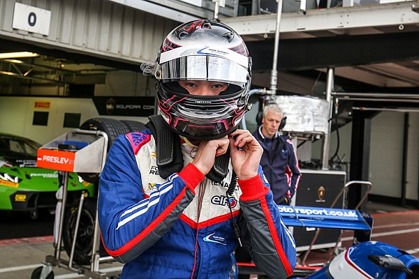 General Breaking news Presley Martono jadi wakil Indonesia di acara FIA Prize Giving