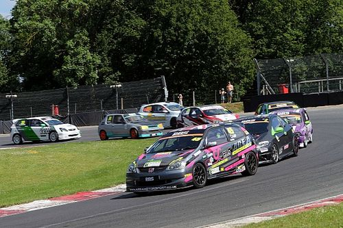 Plenty of changes in Autosport National Driver Rankings Top 10