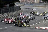 F1'in yeni destek serisi W Series'in 2021 takvimi açıklandı