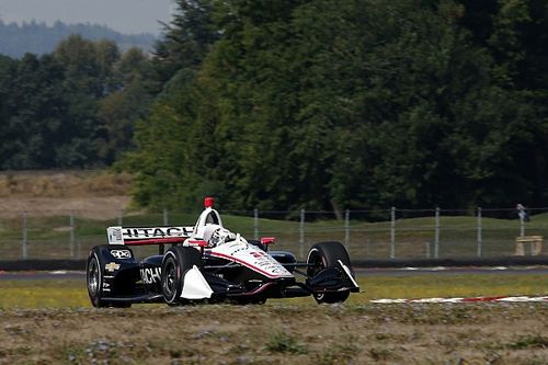 What channel is IndyCar on? Portland start time, TV channel & more
